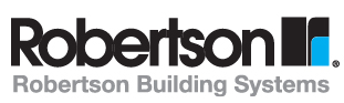 Robertson Building Supply